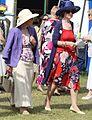 2010 Henley Royal Regatta IMG 9102 (4761126764).jpg