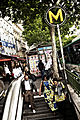 2010 newsstand Paris 4800080754.jpg