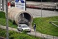 2011-06-19-wolfsburg-by-RalfR-018.jpg