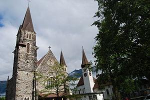 2011-07-21-Interlaken (Foto Dietrich Michael Weidmann) 055