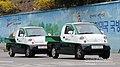 2011.4.15 녹색성장 국방부 전기자동차 (7633934502).jpg