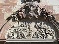 20110302Basilika St Johann08.jpg