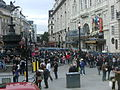20110604 London 96.JPG