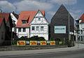 2011Metzingen Wilhelmstr14.jpg