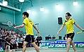 2011 US Open Badminton 2637.jpg