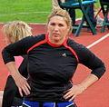 2012-06-07 Bislett Games Nicoleta Grasu.jpg