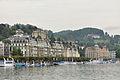 2012-08-24 11-50-44 Switzerland Kanton Luzern Luzern.JPG