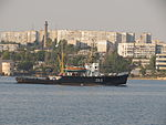 2012-09-05 Севастополь. IMG 3146.jpg