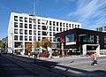 20121012165DR Dresden-Altstadt Wilsdruffer Straße 24 Max Altstadt.jpg