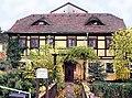 20121028360DR Dresden-Wachwitz Altwachwitz 4.jpg