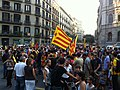 2012 Catalan independence protest (98).JPG