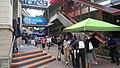 2012 DNC MSNBC Experience(7935510396).jpg