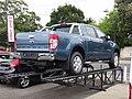 2012 Ford Ranger XLT (8423513402).jpg