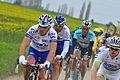 2012 Paris-Roubaix (7065119413).jpg