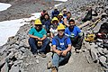 2012 SCA Community Crew (9260476182).jpg