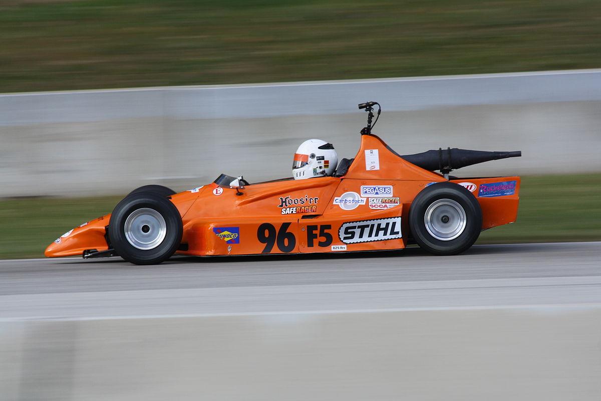 Formula 500 - Wikipedia