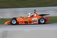Formula 500 Wikipedia