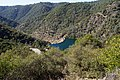2013, American River North Fork Dam. Lower Lake Clementine - panoramio.jpg