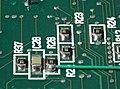 2013-01-10 21-40-57-comp-elec-22f.jpg
