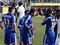 2013-03-03 Match Brest-OL - Général (11).JPG