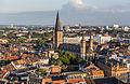 2013-08-10 07-08-52 Ballonfahrt über Köln EH 0577.jpg