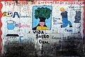 2013-12-29 Wandmalerei Prävention und Behandlung von Durchfallerkrankungen in Zinacantan Chiapas anagoria.JPG