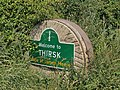 2013-Thirsk-Home-of-Herriot.jpg