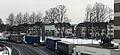 20130313 A2 in Maastricht 2a.JPG