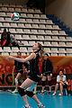 20130330 - Vannes Volley-Ball - Terville Florange Olympique Club - 066.jpg