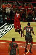 20130403 MCDAAG Chris Walker dunk (1).JPG