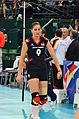 20130908 Volleyball EM 2013 Spiel Dt-Türkei by Olaf KosinskyDSC 0075.JPG