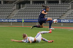 20130929 - PSG-Lyon 106.jpg