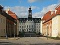 20131027.Wermsdorf Schloss-Hubertusburg.-024.jpg