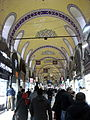 20131202 Istanbul 005.jpg