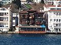 20131206 Istanbul 124.jpg