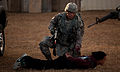 2013 Army Best Warrior Competition 131120-A-SE706-316.jpg