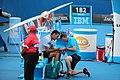 2013 Australian Open IMG 4890 (8393736080).jpg