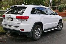 2012 jeep grand cherokee v6 diesel