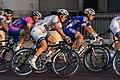 2013 Tour de France (9359394689).jpg