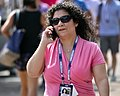 2013 US Open (Tennis) (9672295239).jpg
