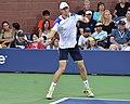 2013 US Open (Tennis) - Kevin Anderson (9647938175).jpg