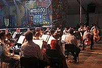 2013 Woodstock 062 Pieśni i Tańca Mazowsze.jpg