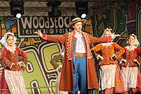 2013 Woodstock 069 Pieśni i Tańca Mazowsze.jpg