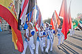 2013 World Championships in Athletics (August, 10) by Dmitry Rozhkov 08.jpg