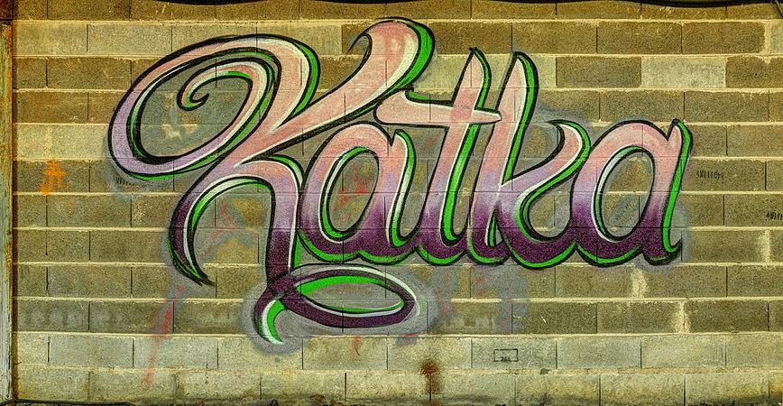 2014-03-12 10-28-52 graffiti-zvereff.jpg