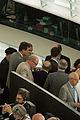 2014-07-01-Europaparlament Plenum by Olaf Kosinsky -60 (10).jpg