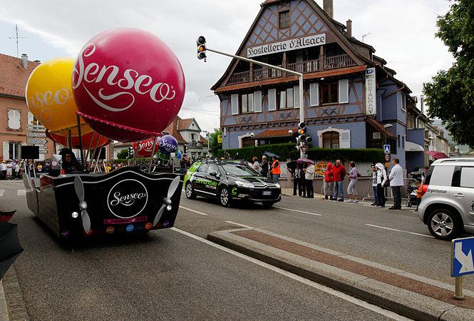 2014-07-13 15-35-13 tour-de-france.jpg
