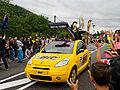 2014-07-14 16-05-40 tour-de-france-plancher-bas.jpg
