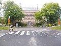 2014-08-18 Turku 16.jpg