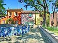 2014-CESENATICO-piazzetta000.jpg
